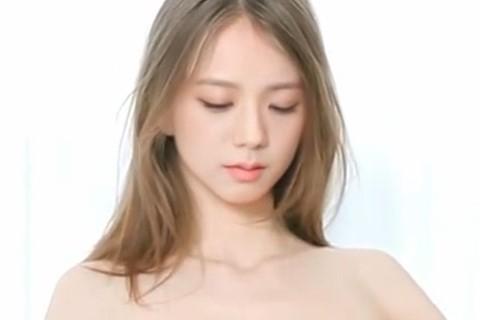 Jisoo